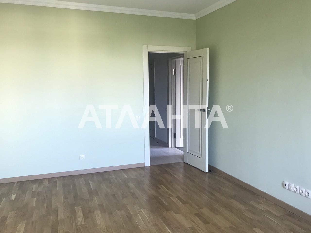 Продается 3-комнатная Квартира на ул. Ул. Белорусская — 158 000 у.е. (фото №5)