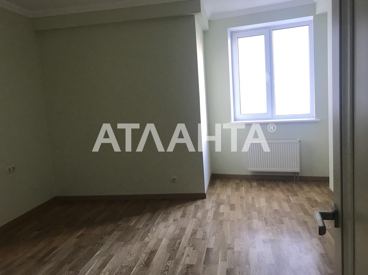 Продается 3-комнатная Квартира на ул. Ул. Белорусская — 158 000 у.е. (фото №6)