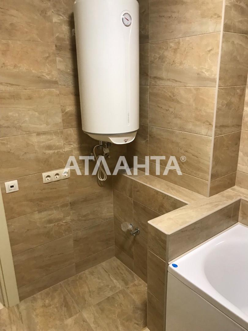 Продается 3-комнатная Квартира на ул. Ул. Белорусская — 158 000 у.е. (фото №7)