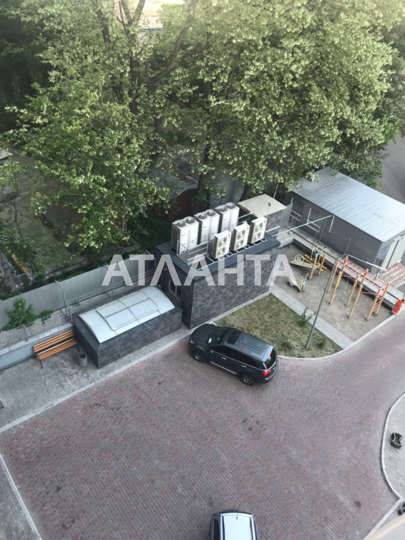 Продается 3-комнатная Квартира на ул. Ул. Белорусская — 158 000 у.е. (фото №9)