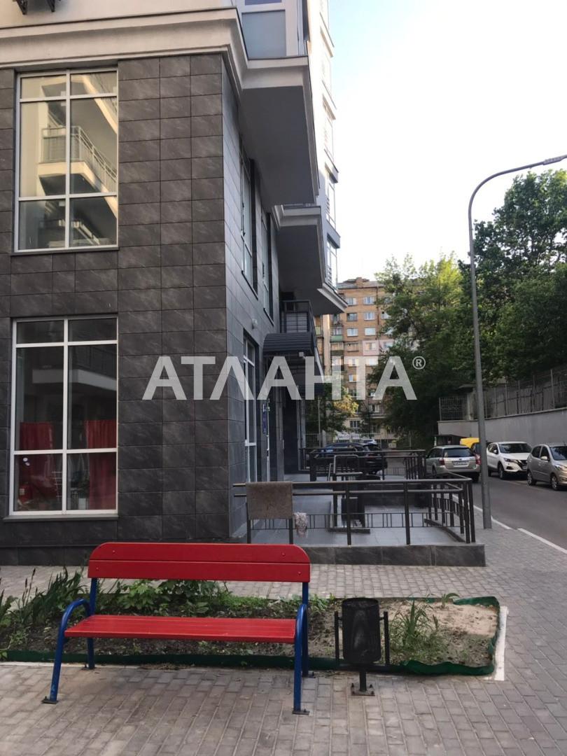 Продается 3-комнатная Квартира на ул. Ул. Белорусская — 158 000 у.е. (фото №11)