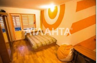 Продается 3-комнатная Квартира на ул. Ул. Ломоносова — 85 000 у.е. (фото №3)