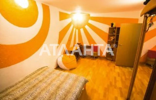 Продается 3-комнатная Квартира на ул. Ул. Ломоносова — 85 000 у.е. (фото №4)