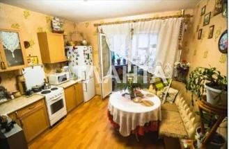 Продается 3-комнатная Квартира на ул. Ул. Ломоносова — 85 000 у.е. (фото №5)