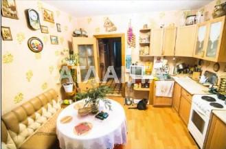Продается 3-комнатная Квартира на ул. Ул. Ломоносова — 85 000 у.е. (фото №6)