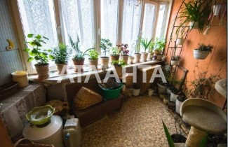 Продается 3-комнатная Квартира на ул. Ул. Ломоносова — 85 000 у.е. (фото №7)