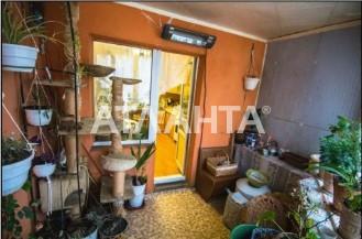 Продается 3-комнатная Квартира на ул. Ул. Ломоносова — 85 000 у.е. (фото №8)