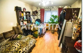 Продается 3-комнатная Квартира на ул. Ул. Ломоносова — 85 000 у.е. (фото №11)