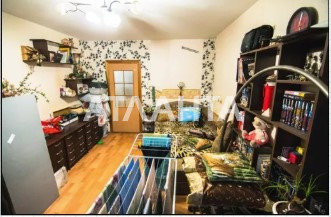 Продается 3-комнатная Квартира на ул. Ул. Ломоносова — 85 000 у.е. (фото №12)