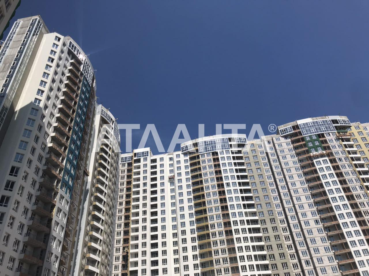 Продается 3-комнатная Квартира на ул. Ул. Каховская — 65 000 у.е.