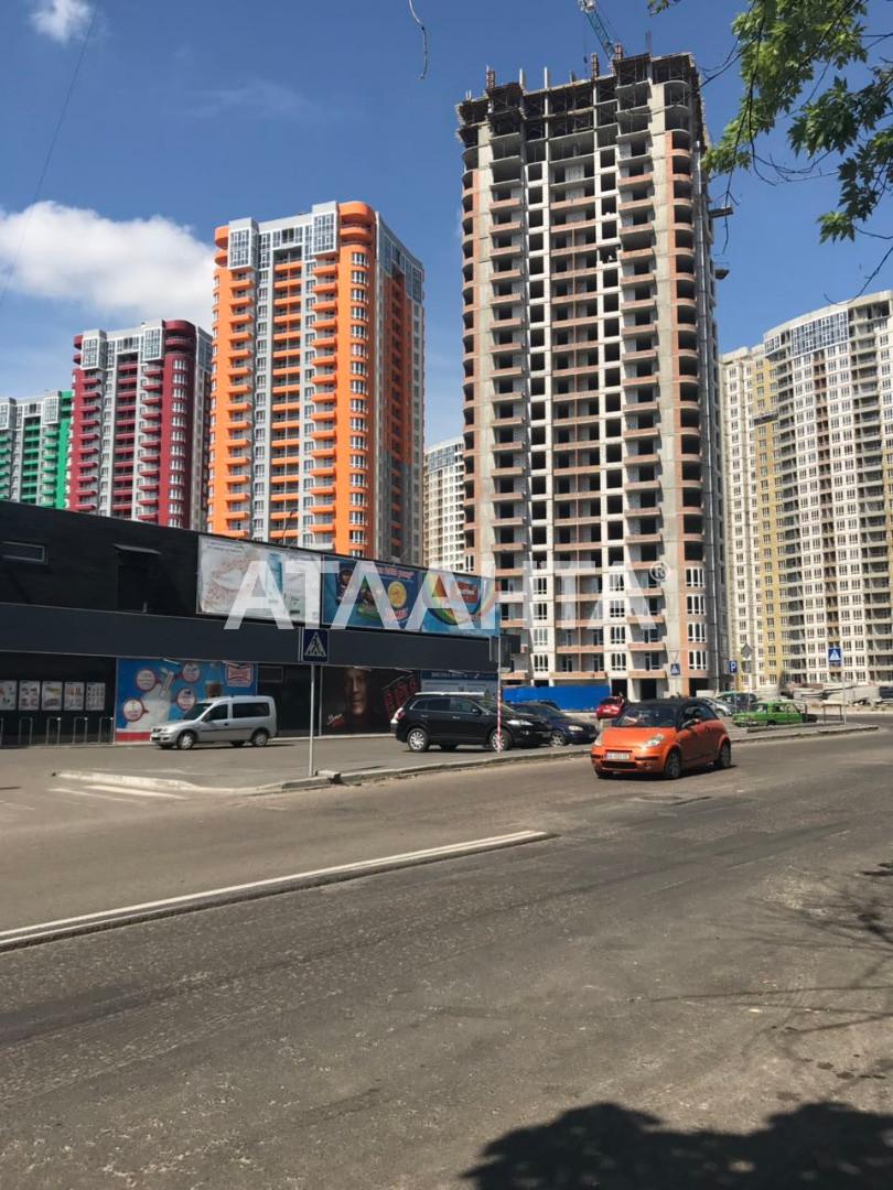 Продается 3-комнатная Квартира на ул. Ул. Каховская — 65 000 у.е. (фото №3)