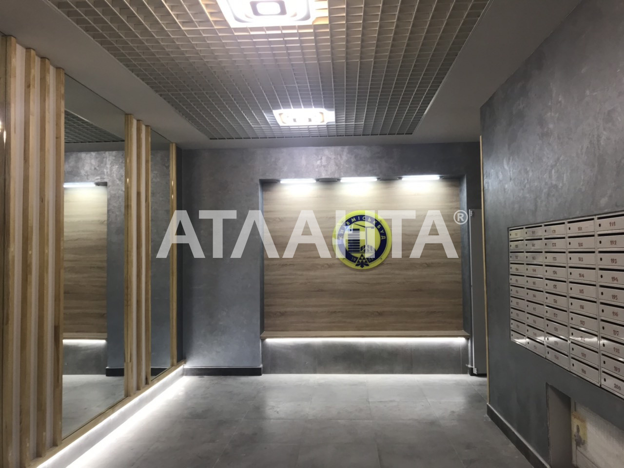 Продается 2-комнатная Квартира на ул. Ул. Каховская — 61 000 у.е. (фото №2)