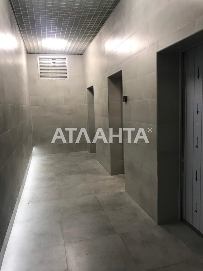 Продается 2-комнатная Квартира на ул. Ул. Каховская — 61 000 у.е. (фото №3)