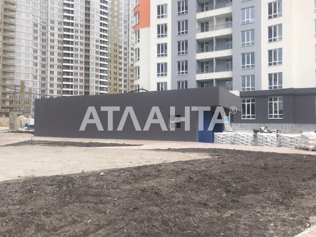 Продается 2-комнатная Квартира на ул. Ул. Каховская — 61 000 у.е. (фото №4)
