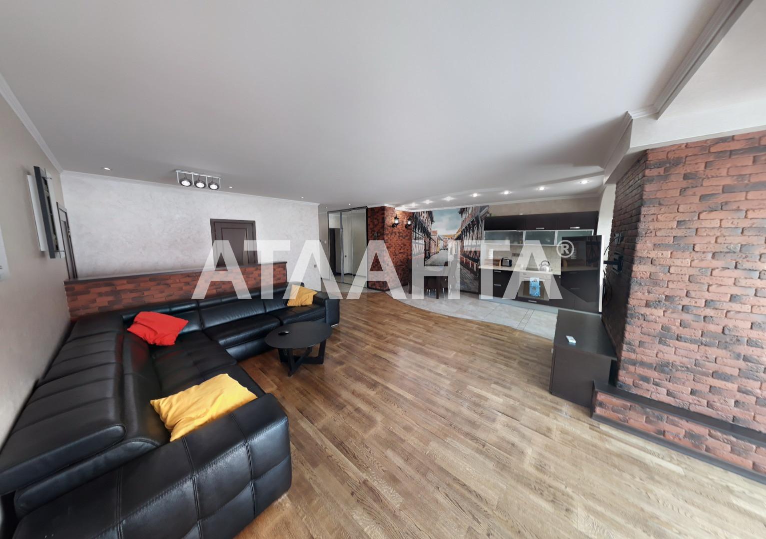 Сдается 2-комнатная Квартира на ул. Ул. Ломоносова — 0 у.е./сут.