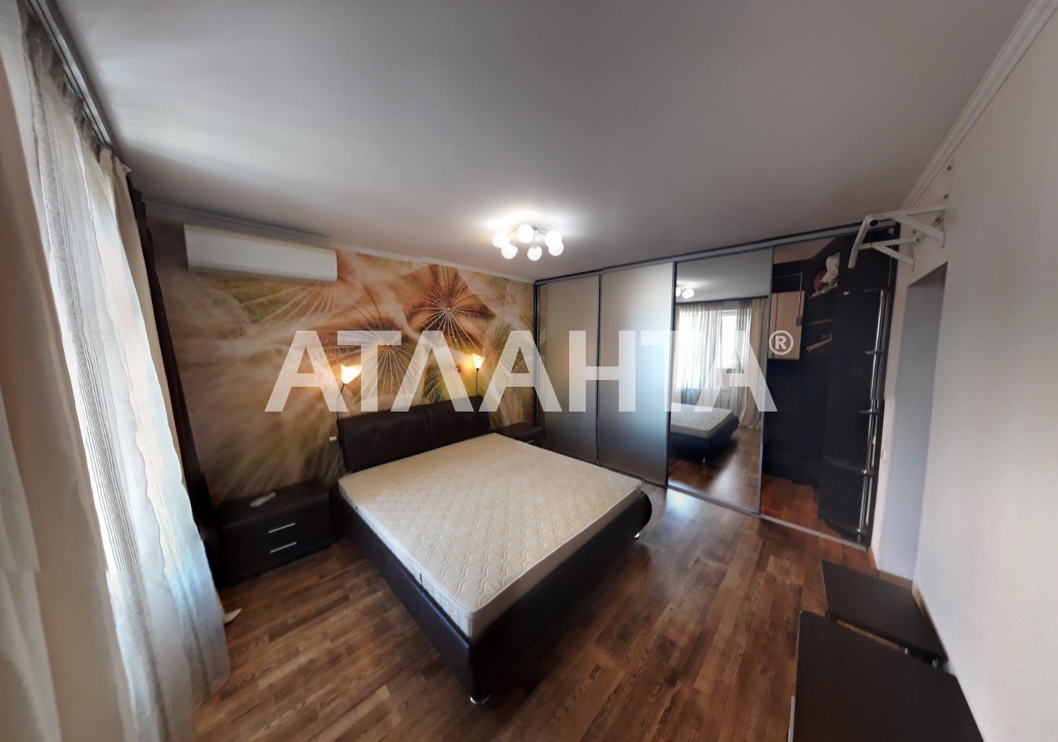 Сдается 2-комнатная Квартира на ул. Ул. Ломоносова — 0 у.е./сут. (фото №3)
