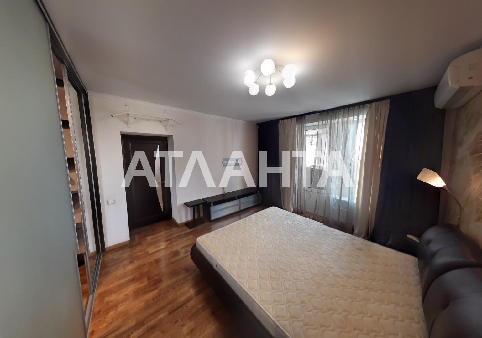 Сдается 2-комнатная Квартира на ул. Ул. Ломоносова — 0 у.е./сут. (фото №5)