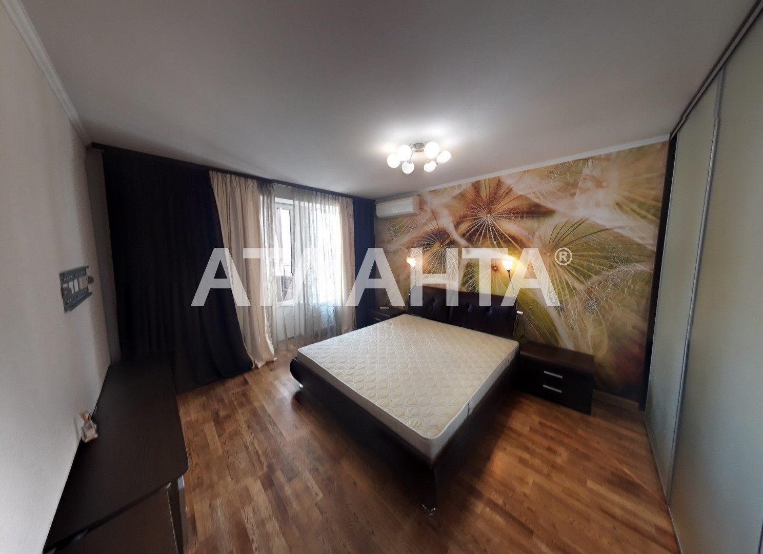 Сдается 2-комнатная Квартира на ул. Ул. Ломоносова — 0 у.е./сут. (фото №6)