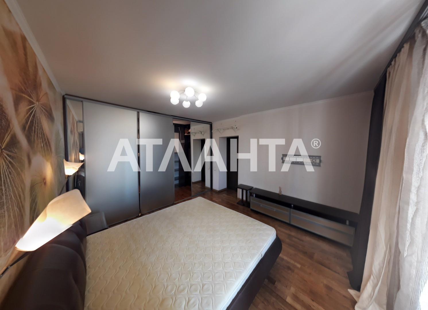 Сдается 2-комнатная Квартира на ул. Ул. Ломоносова — 0 у.е./сут. (фото №8)