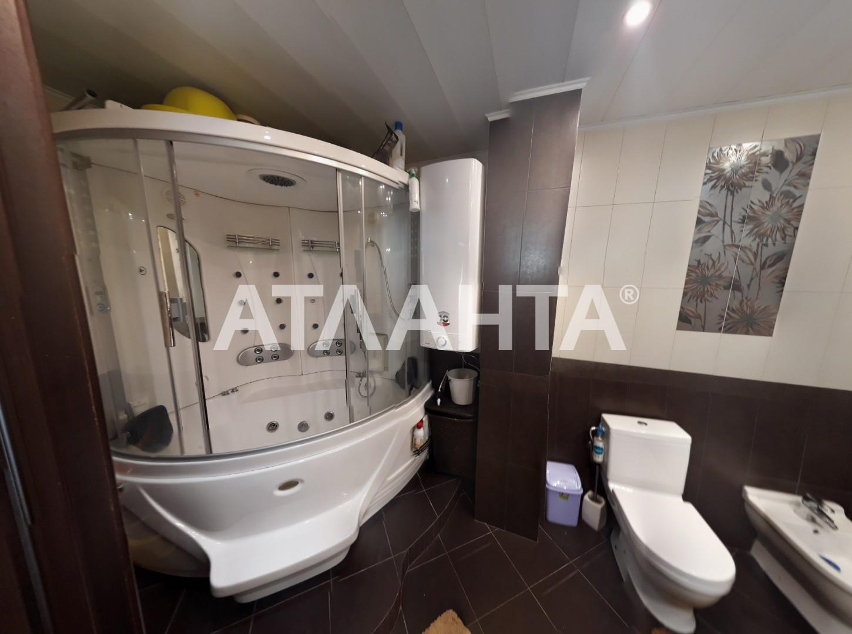Сдается 2-комнатная Квартира на ул. Ул. Ломоносова — 0 у.е./сут. (фото №14)