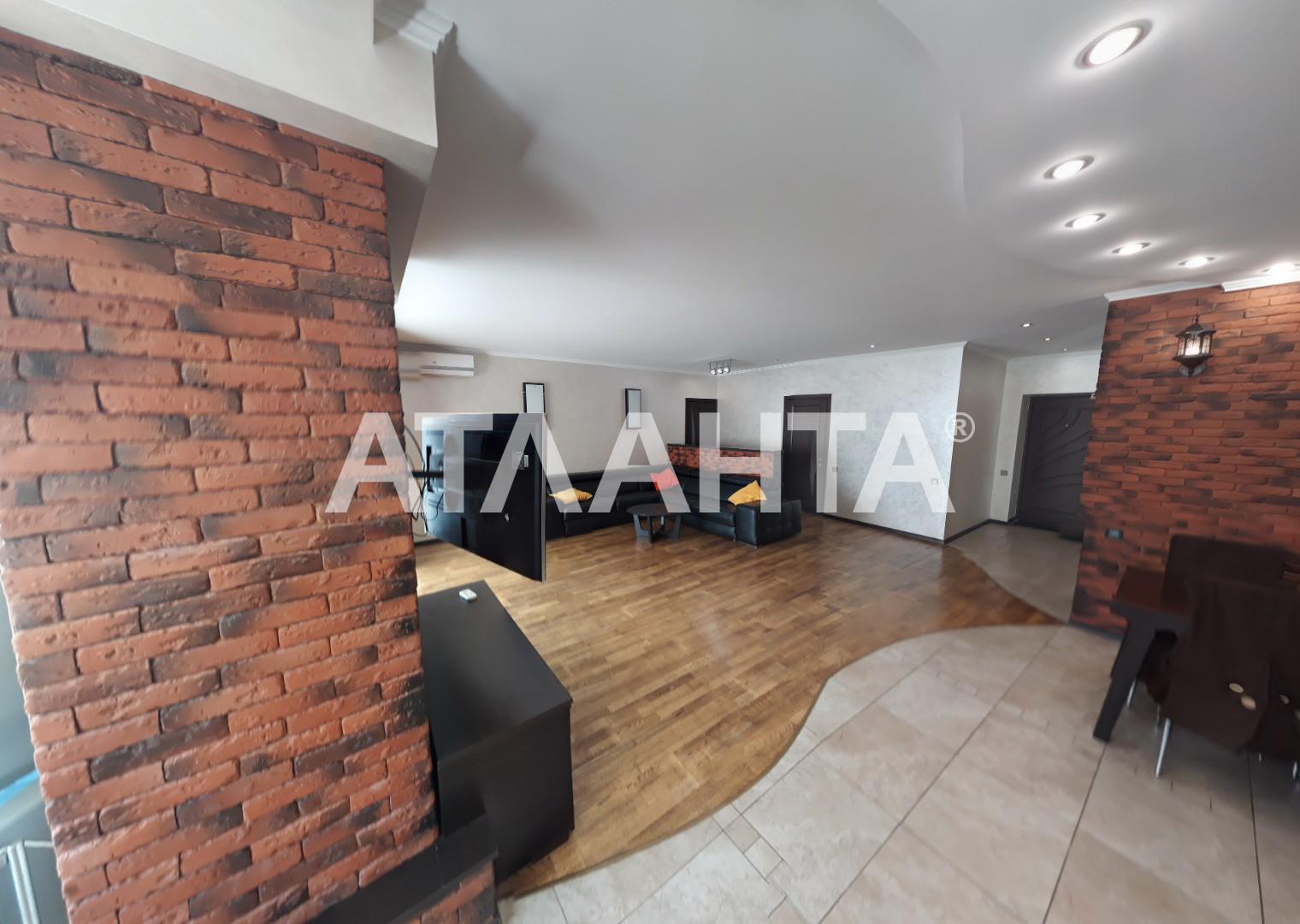 Сдается 2-комнатная Квартира на ул. Ул. Ломоносова — 0 у.е./сут. (фото №15)