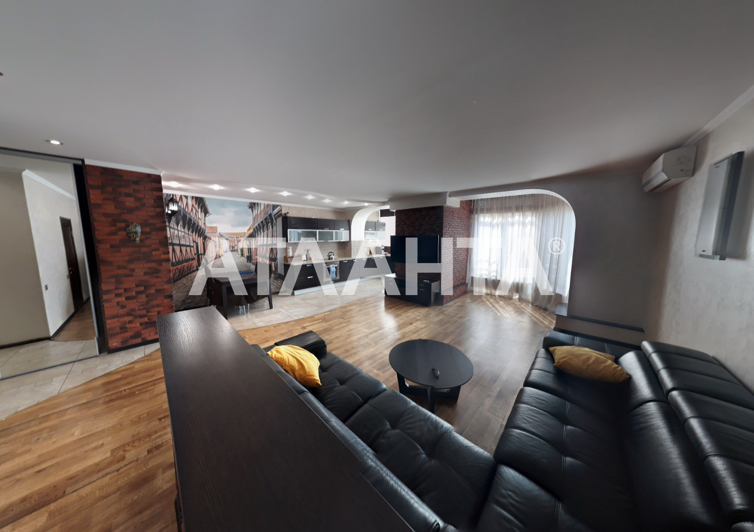Сдается 2-комнатная Квартира на ул. Ул. Ломоносова — 0 у.е./сут. (фото №16)