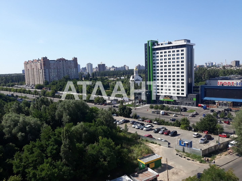 Сдается 2-комнатная Квартира на ул. Ул. Ломоносова — 0 у.е./сут. (фото №18)