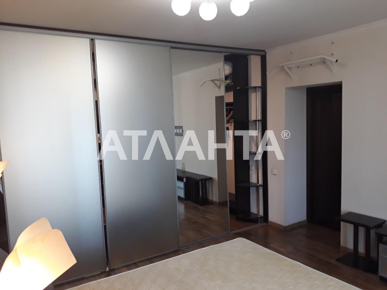 Сдается 2-комнатная Квартира на ул. Ул. Ломоносова — 0 у.е./сут. (фото №19)