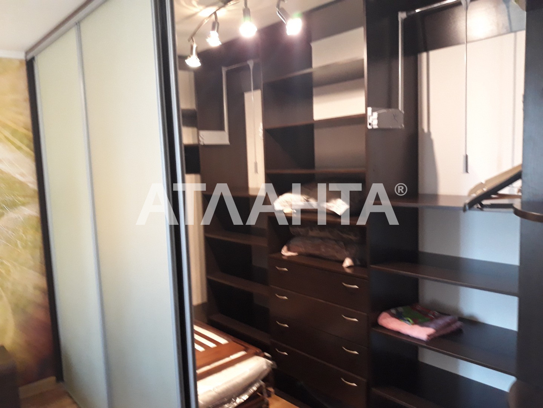 Сдается 2-комнатная Квартира на ул. Ул. Ломоносова — 0 у.е./сут. (фото №20)