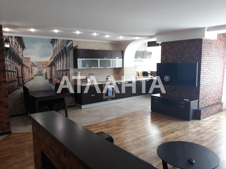 Сдается 2-комнатная Квартира на ул. Ул. Ломоносова — 0 у.е./сут. (фото №21)