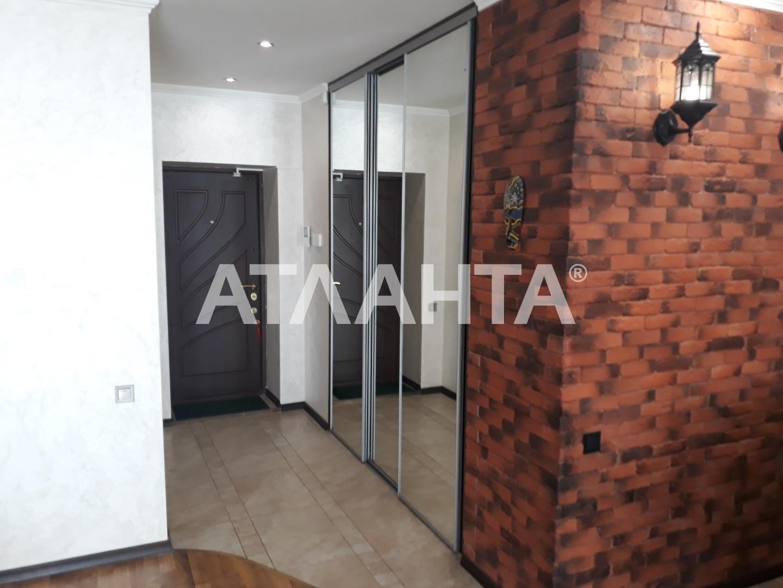 Сдается 2-комнатная Квартира на ул. Ул. Ломоносова — 0 у.е./сут. (фото №22)