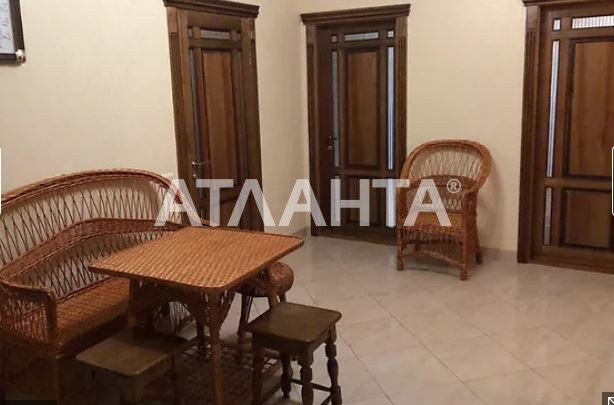 Продается 3-комнатная Квартира на ул. Ул. Ломоносова — 177 940 у.е. (фото №4)