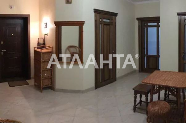 Продается 3-комнатная Квартира на ул. Ул. Ломоносова — 177 940 у.е. (фото №5)
