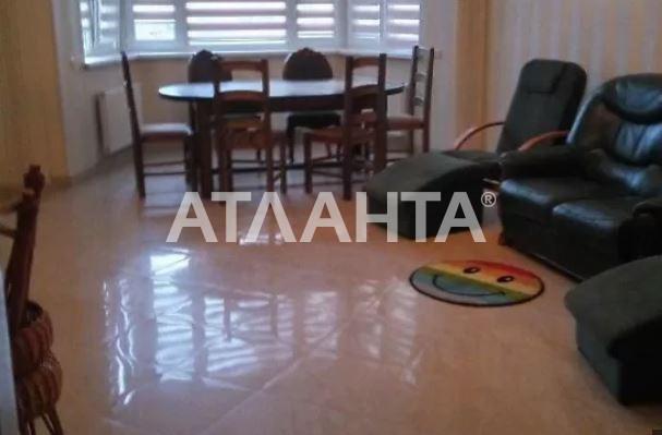 Продается 3-комнатная Квартира на ул. Ул. Ломоносова — 177 940 у.е. (фото №8)