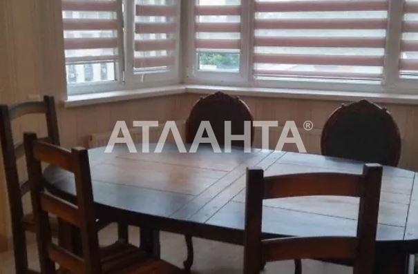 Продается 3-комнатная Квартира на ул. Ул. Ломоносова — 177 940 у.е. (фото №9)