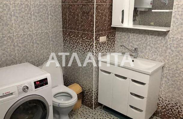 Продается 3-комнатная Квартира на ул. Ул. Ломоносова — 177 940 у.е. (фото №10)