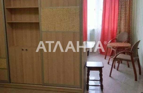 Продается 3-комнатная Квартира на ул. Ул. Ломоносова — 177 940 у.е. (фото №12)