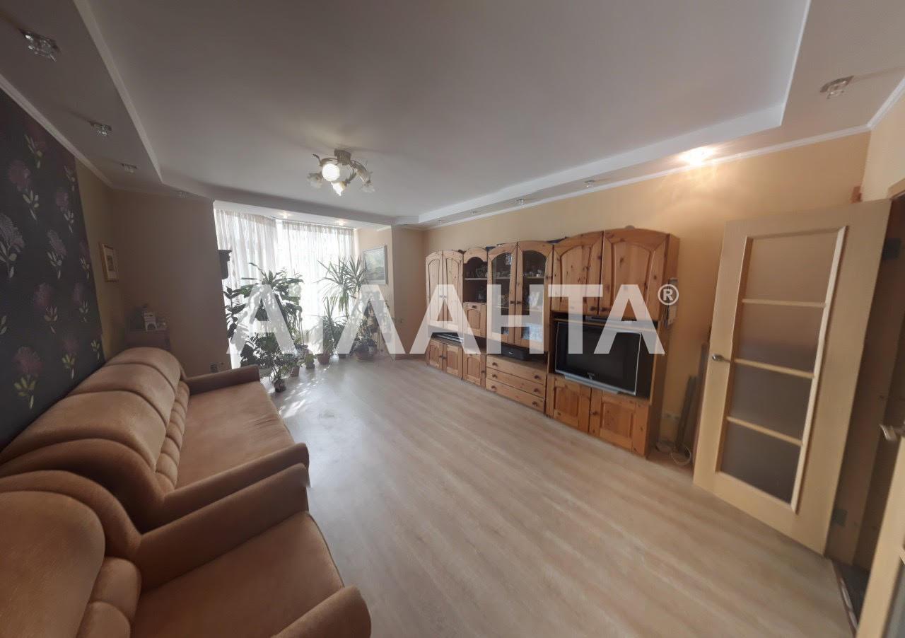 Продается 2-комнатная Квартира на ул. Ул. Ломоносова — 103 000 у.е. (фото №5)