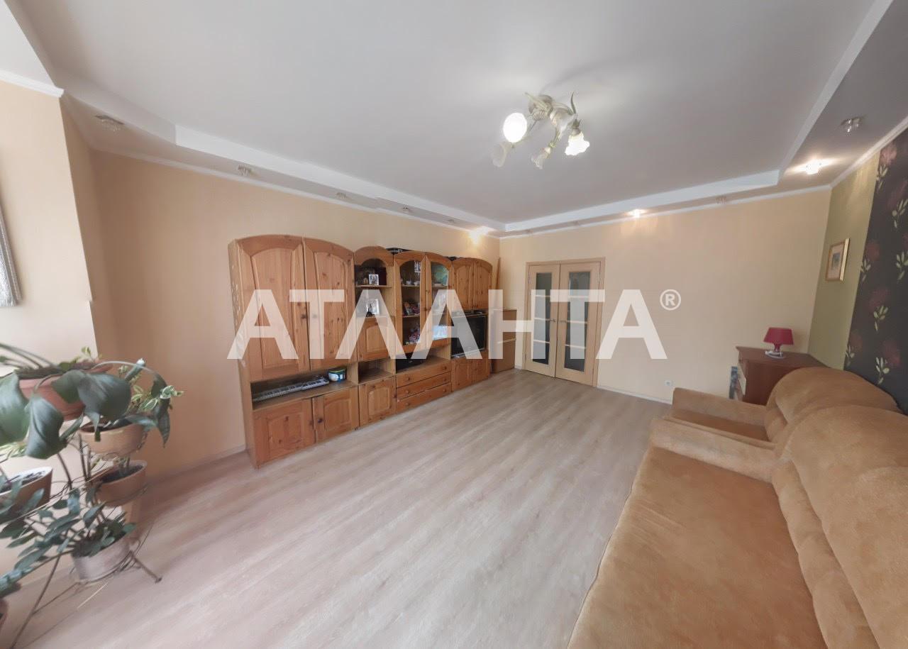 Продается 2-комнатная Квартира на ул. Ул. Ломоносова — 103 000 у.е. (фото №7)