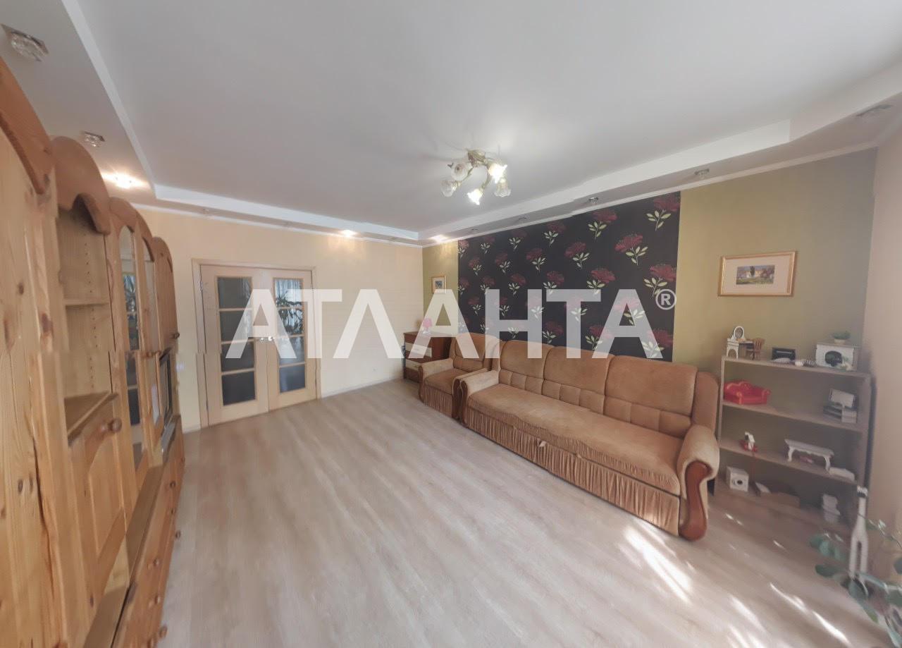 Продается 2-комнатная Квартира на ул. Ул. Ломоносова — 103 000 у.е. (фото №8)