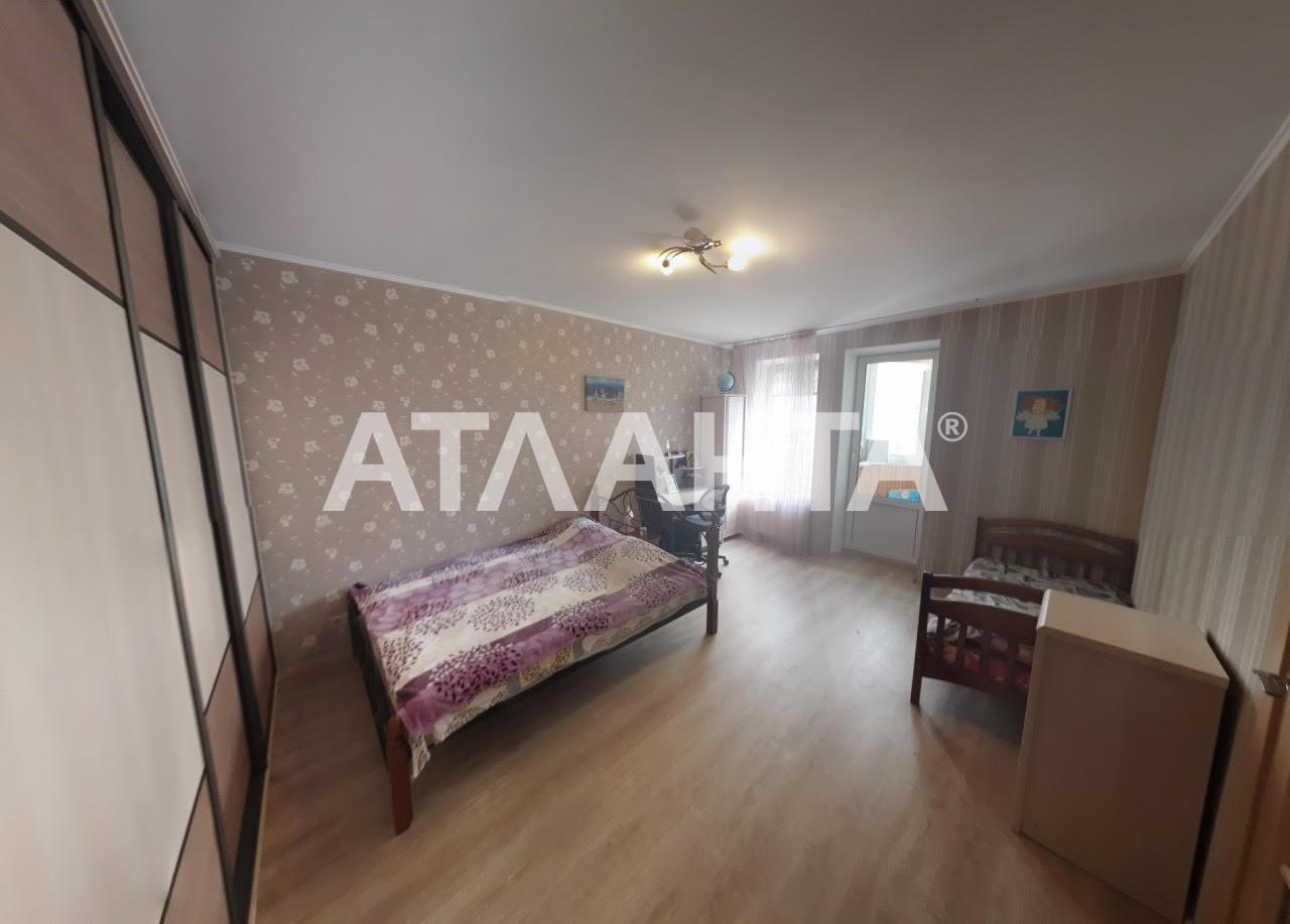 Продается 2-комнатная Квартира на ул. Ул. Ломоносова — 103 000 у.е. (фото №10)