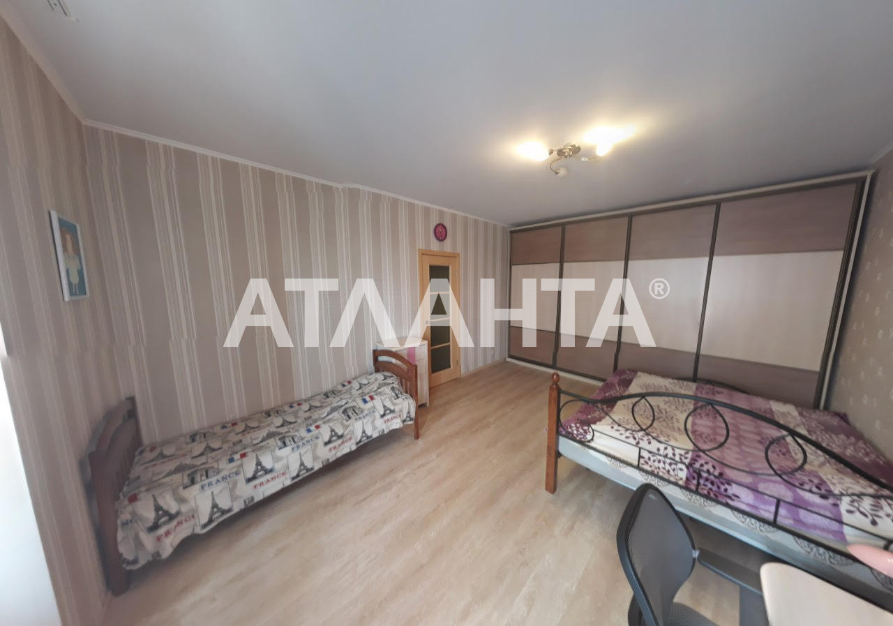 Продается 2-комнатная Квартира на ул. Ул. Ломоносова — 103 000 у.е. (фото №11)
