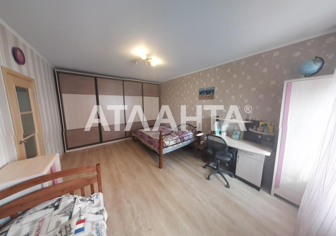 Продается 2-комнатная Квартира на ул. Ул. Ломоносова — 103 000 у.е. (фото №12)