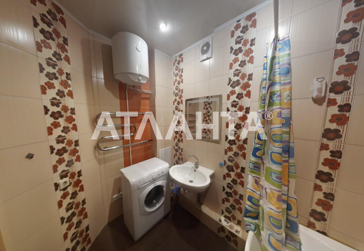 Продается 2-комнатная Квартира на ул. Ул. Ломоносова — 103 000 у.е. (фото №14)