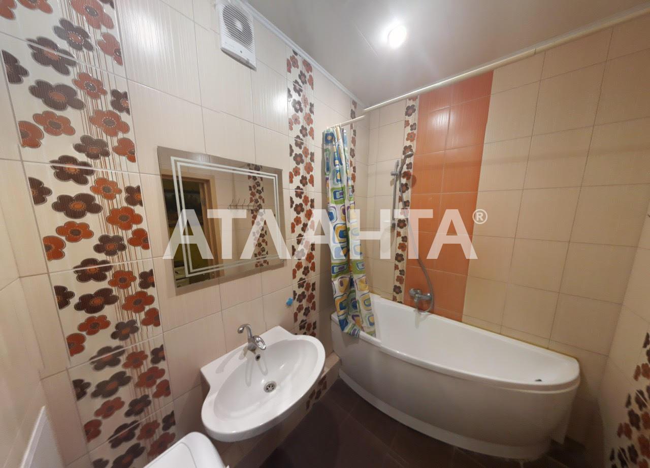 Продается 2-комнатная Квартира на ул. Ул. Ломоносова — 103 000 у.е. (фото №15)