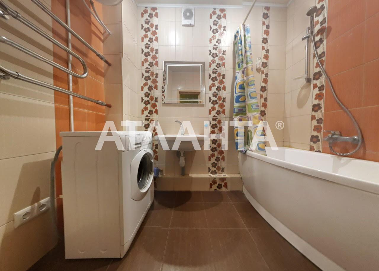 Продается 2-комнатная Квартира на ул. Ул. Ломоносова — 103 000 у.е. (фото №16)