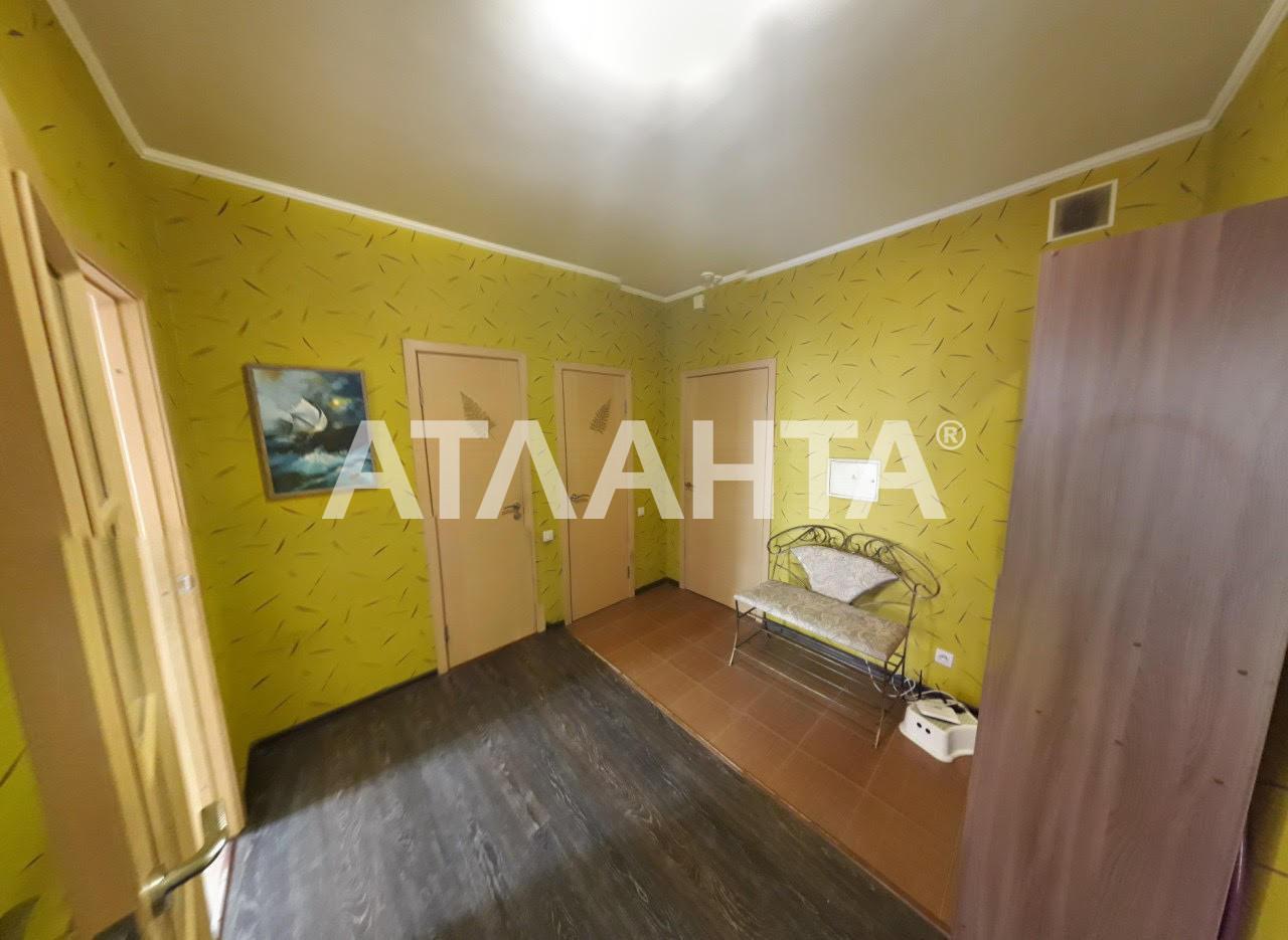Продается 2-комнатная Квартира на ул. Ул. Ломоносова — 103 000 у.е. (фото №18)