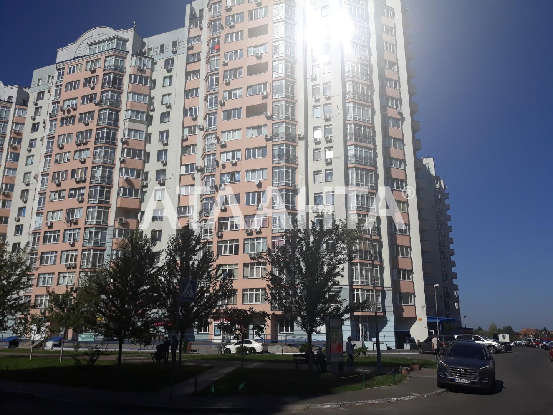 Продается 2-комнатная Квартира на ул. Ул. Ломоносова — 103 000 у.е. (фото №20)