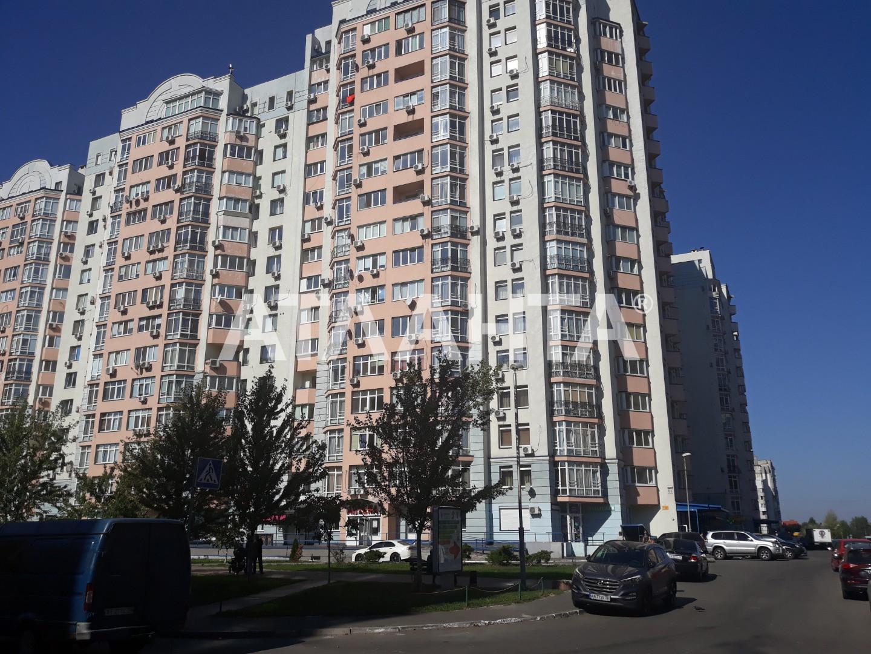 Продается 2-комнатная Квартира на ул. Ул. Ломоносова — 103 000 у.е. (фото №21)