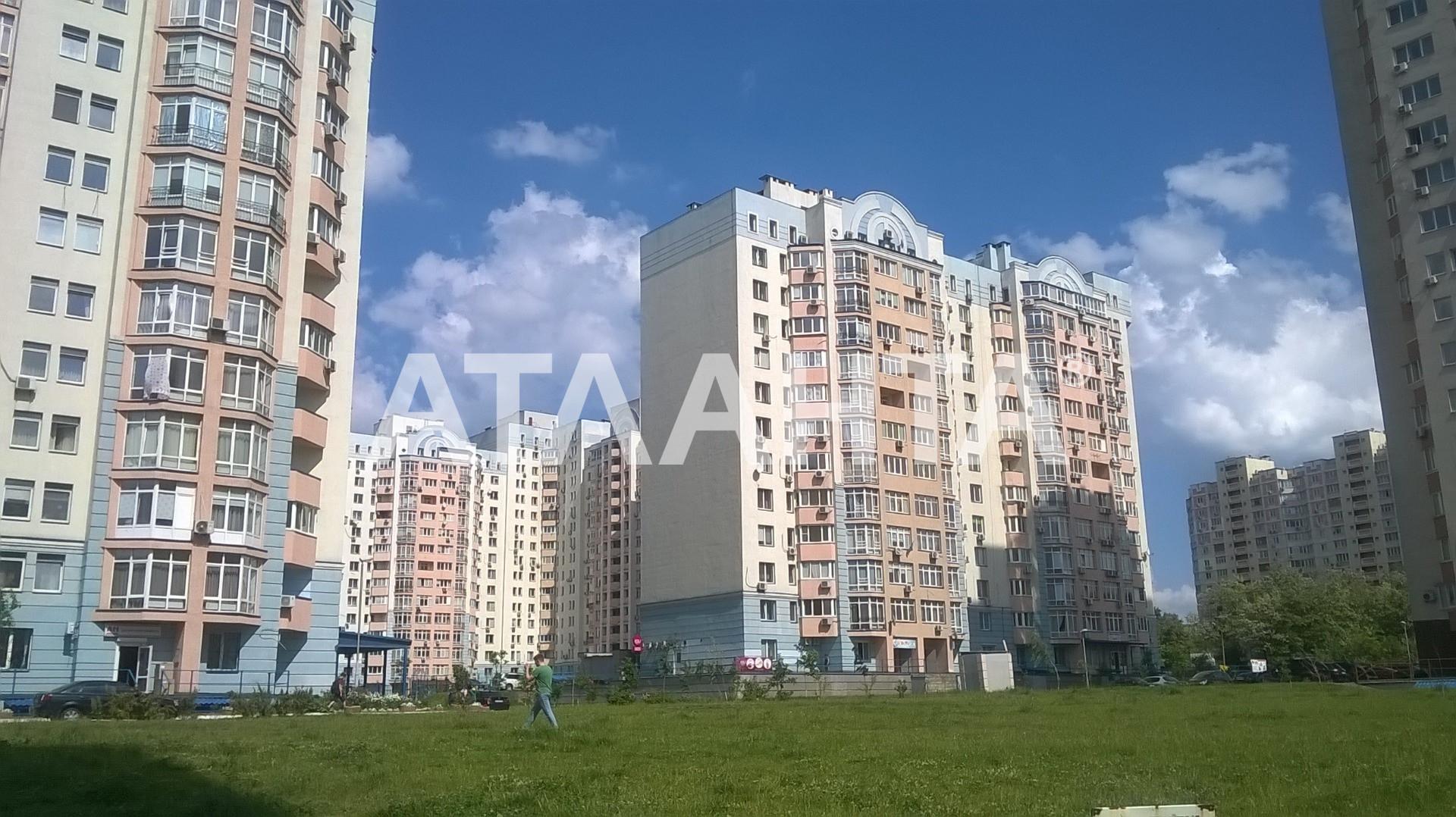 Продается 2-комнатная Квартира на ул. Ул. Ломоносова — 103 000 у.е. (фото №22)
